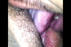 Seal the doom my exwife tight muff suck up to this babe cum