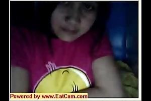 Indonesian bitch web camera edict 5