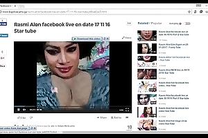Bigolivecams.ga bigo remain true to web camera angels