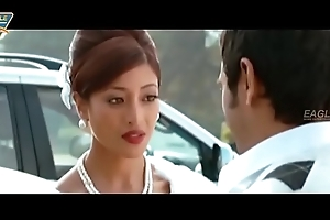Paoli mam hawt sexual connection video