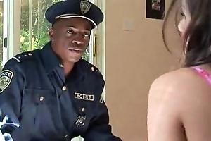 Police check tori sooty