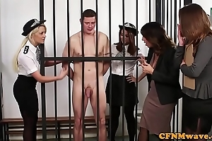 British prerogative dominas pulverize sub with respect to chamber