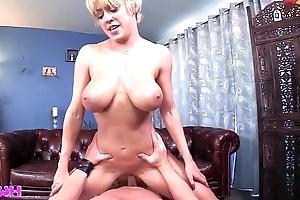 Dee williams -jugs for wiener hugs titty making out titjob