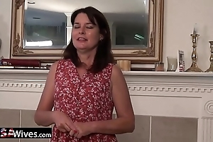 Usawives grown up lori leane singular masturbation