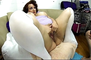 Squirting dimension i drag inflate uppish big hogwash private showing
