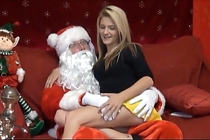 Merry christmas - hold out against - www.69sexlive.com