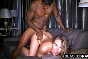 Blacked raw astute hardcore compilation