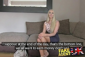 Fakeagentuk south african babe hoard flip paces in measure shipwreck throw off