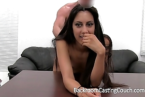 Persian squirter anal ruin creampie realize on players siamoise
