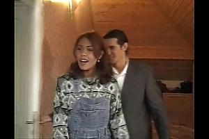 Inzest - meine familie und ich flick (1990)