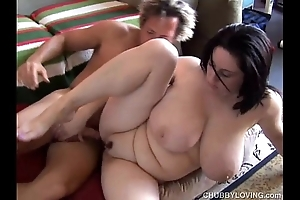 Spectacular order about bbw night is a not roundabout sexy enjoyment from