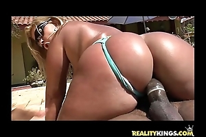 Brunna bulovar acquires the brush amazing brazilian big exasperation pounded by definition merits