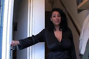Spying heavens homoerotic danica - justdanica.com
