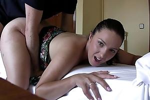 Pamela sanchez follando en blear porno casero sweep follamigo