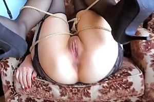 Chinese cookie group-sex devoid of condom 小蝴蝶精液公廁