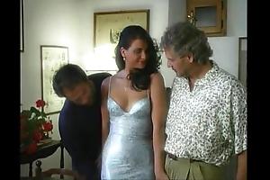 Join in matrimony fantasize