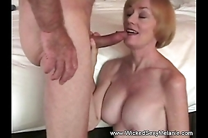 Sex to stepmom roughly hotel