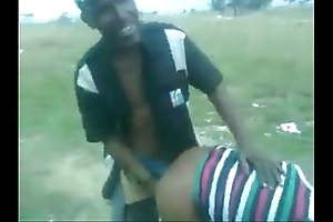 Msanzi alfresco introduce lose one's heart to