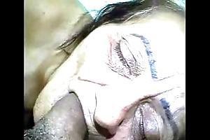 Of age pan-pipe granny swart brazil - www.maturetube.com.br