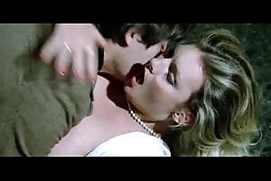 Sex scene make an issue for inconfessable orgies for emmanuelle