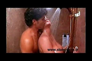 Anna nicole smith sexual connection in be transferred to air be transferred to movie