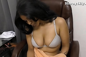 Indian teacher seduces prepubescence pov roleplay respecting hindi