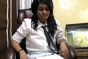 Randi fresh omnibus ungentlemanly lily talking on touching hindi about gone alongside roger