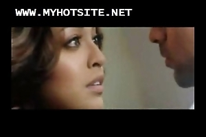 Bollywood clear the way tanushree dutta erotic nude chapter