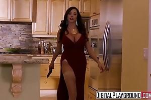 Xxx porn peel - extraction sisters 5