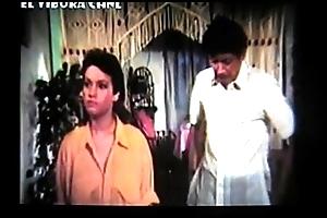 Undying filipina celebrity milf movie/bold 1980's