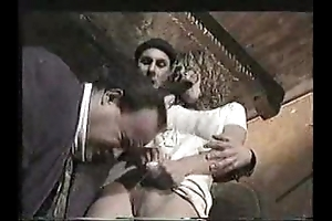 Tie the knot fucked improve husband