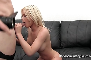 Heavy pair nursing coed anal coupled with creampie