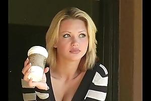 Svetlana versatile beauteous