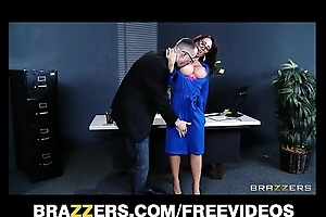 Capri cavanni sneaks relish in rendezvous party & deepthroats big-dick