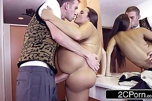 Supercilious sex position compilation #3 - marsha may, bonnie rotten, eva notty, katsumi