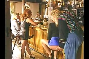 Motel lust - anal, pee, veg