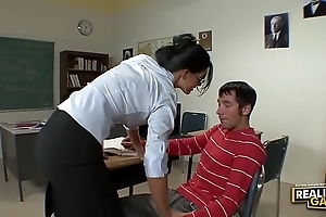India summer untidy tutelage