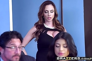 Brazzers - finished get hitched folkloric - ariella ferrera veronica rodriguez and tommy gunn - a unearth in front isolate