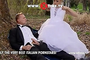 Congratulation! your become man is a bitch! xtime.tv