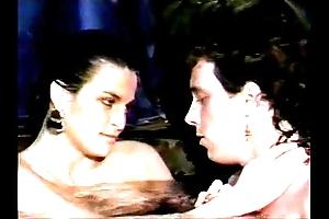 Scarlet link up - 1989 - sc2 (tori welles & tom byron)