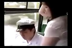 Tugjob to bus-www.xteen666.com