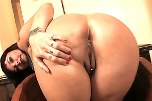 Carrie ann farting arrange more