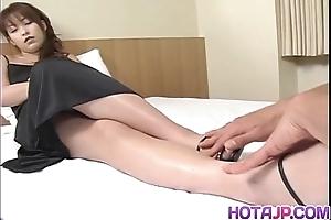 Iori shina hot floosie