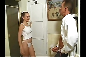 Love lee can't live without her drained callers padre