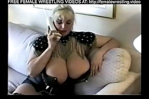 Enormus special increased by the brush friend wrestling sexual congress