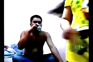 Pornstar juliet delrosario cry down shafting fast 11 inches inky Hawkshaw